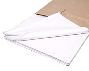 Tissue Paper for Gift Wrapping