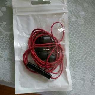 Lg g4 earphones