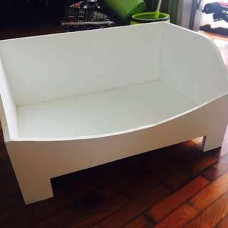 Pets bed brand new