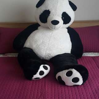 Giant Panda bear**Price reduced**