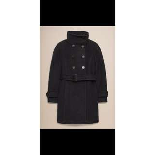 Bromley Coat/Jacket (Worn Once)