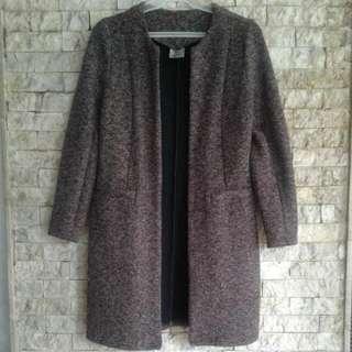 Vero Moda long blazer for women PRE LOVED
