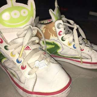 adidas d toy story