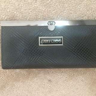 Fake Wallet