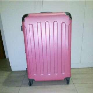 RUSH SALE!!REPRICED! Luggage Bag