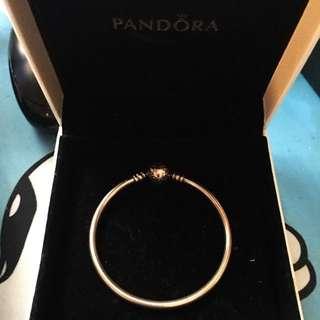 Pandora 15cm