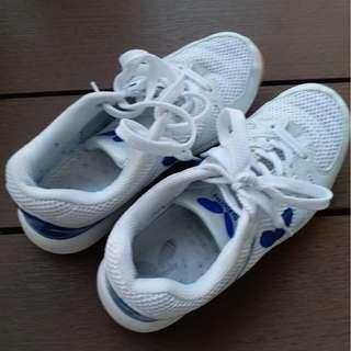 Table Tennis Shoes乒乓球鞋