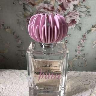 Blumarine Anna Parfum 香水 (原100ml 裝,現用到大約一半)