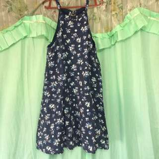 Kids dress Sale Repriced