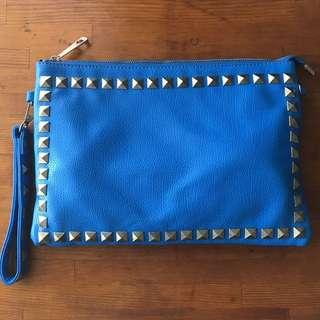Brands Outlet Clutch/Sling Bag #FreePostage