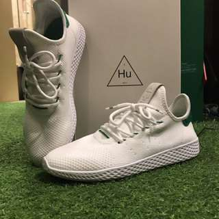 Adidas Pharell Williams HU