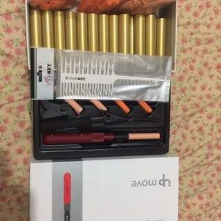🚚 韓國4D髮根泡沫燙