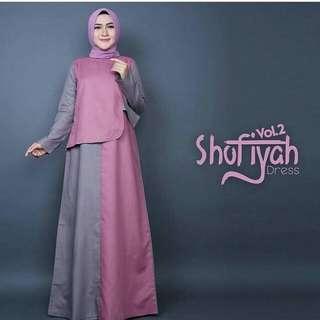 Baju muslim murahbeli banyak diskon banyak yaaa reseler beda harga