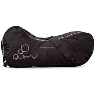 quinny zapp xtra2 travel bag
