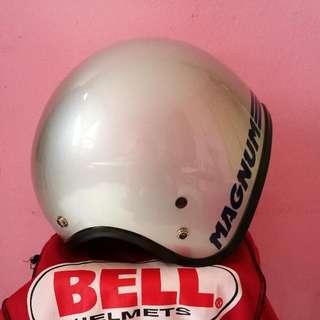 helmet magnum super