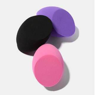 Beauty Sponge - Beveled