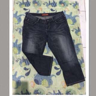 Original Guess Tokong pants