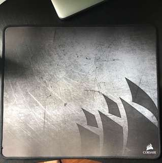 Corsair MM300 Mousepad