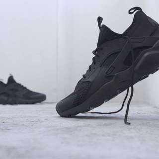 BUY 1 TAKE 1 Huarache