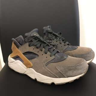 Nike Air Huaraches Sz 11.5