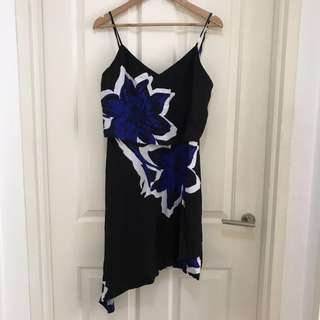 Marcs Dress Sz 14