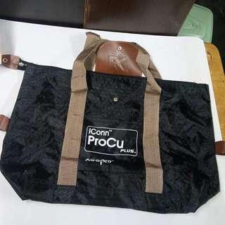 [出清]環保購物袋-袋子