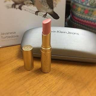 "Too faced la creme lipstick ""Taffy"""
