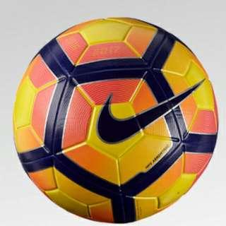 ball nike ordem 4 (sc2943-702) size 5