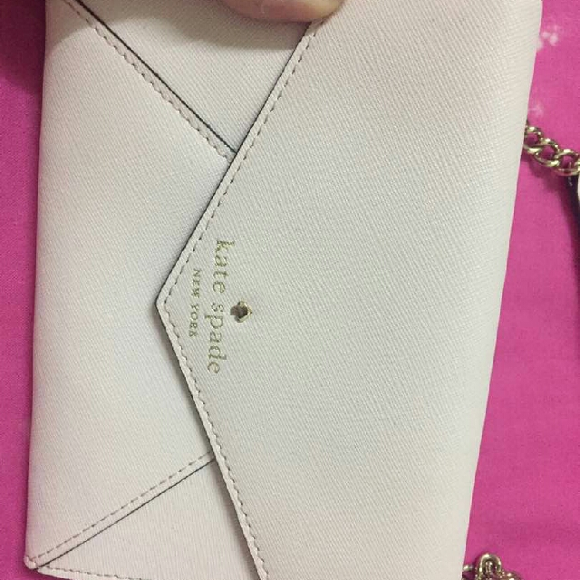 Authenthic Kate spade cross body