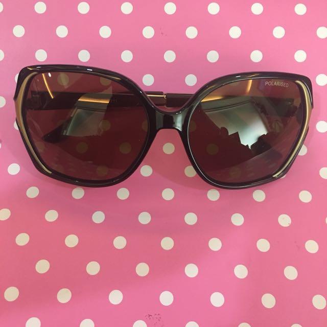 AUTHENTIC X2 Sunglasses