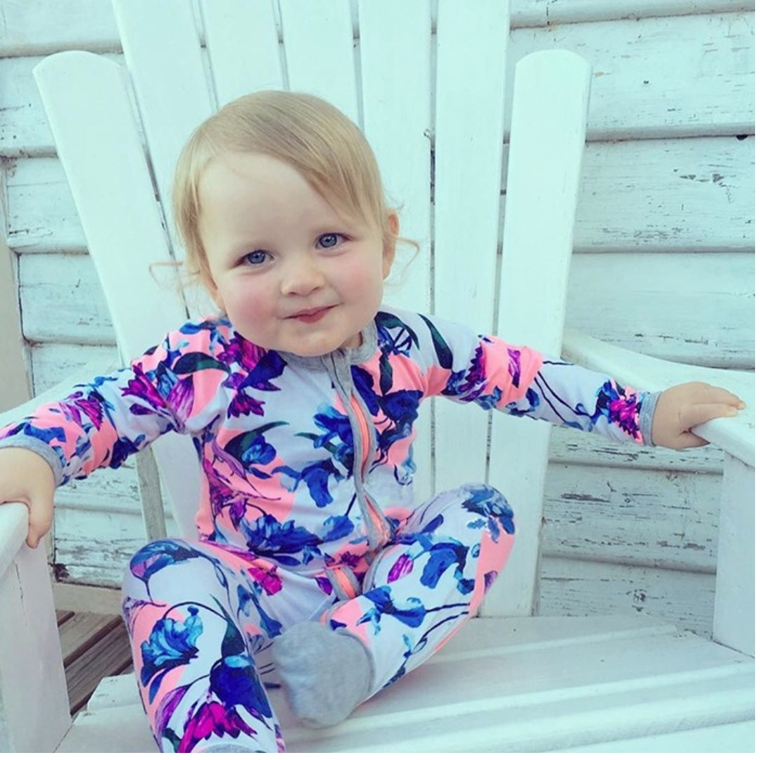 5c7939f24753 BABY AND KIDS JUMPER INSPIRED BONDS (NICE COLOUR PATTERN), Babies & Kids,  Babies Apparel on Carousell