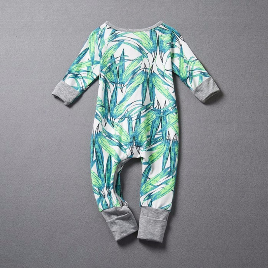 1a9cec7fe596 BABY AND KIDS JUMPER INSPIRED BONDS (NICE COLOUR PATTERN), Bayi ...