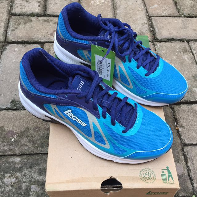 [BARU] Running Shoes LEAGUE