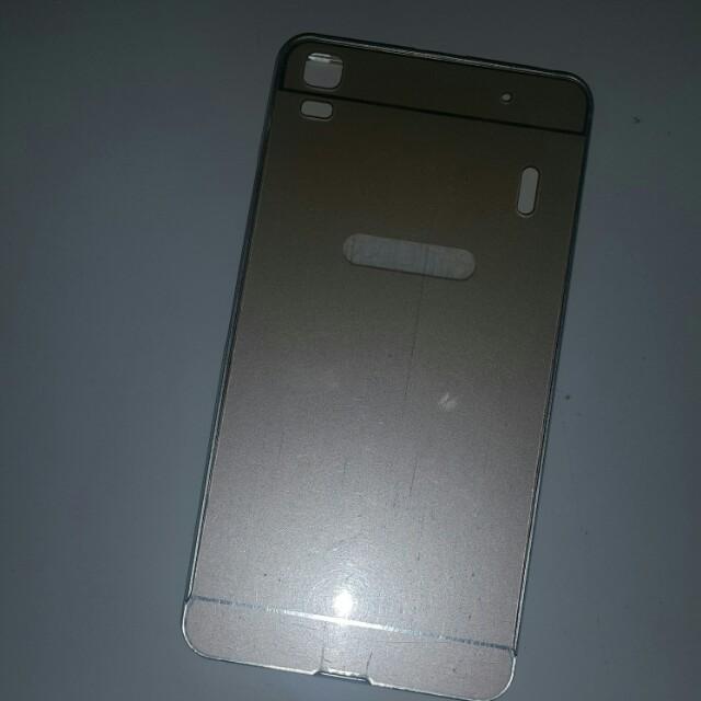 Hard Case Lenovo A7000