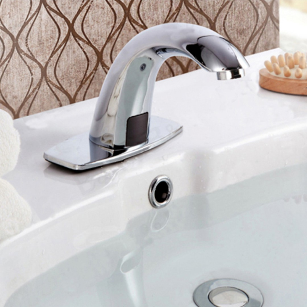 faucet for bathroom sink. Photo Faucet For Bathroom Sink R