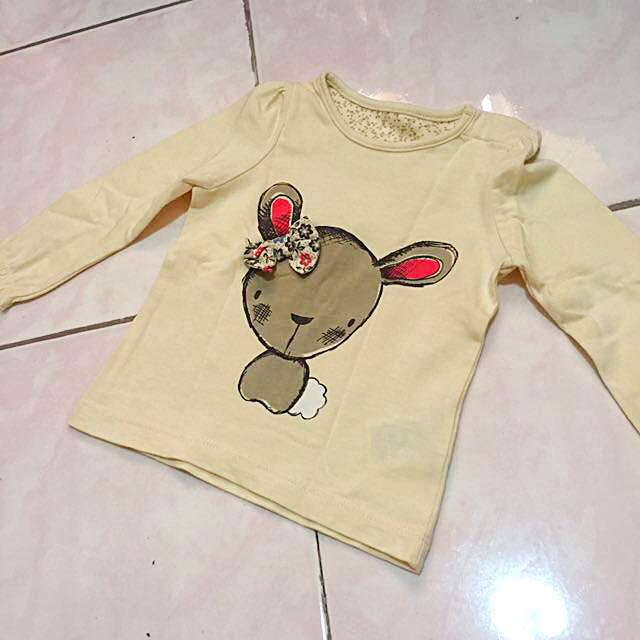 Mothercare blouse 6-9 months
