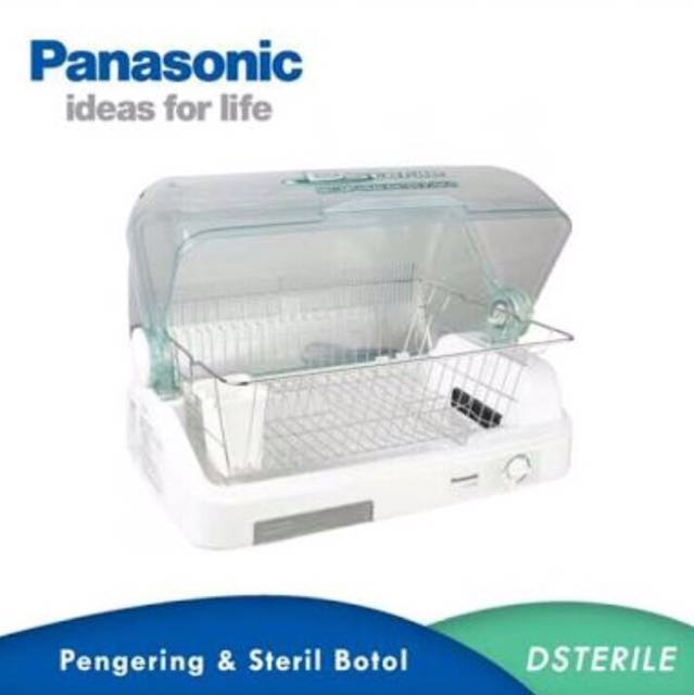Panasonic Sterilizer