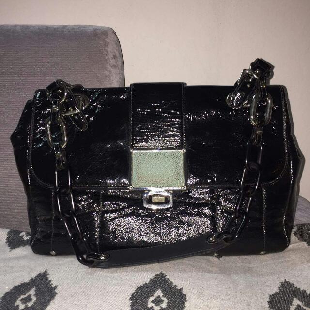 Sale ! Sale! Authentic Balenciaga Bag