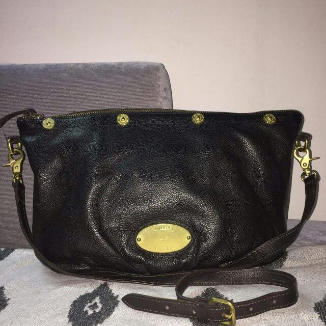 Sale! Sale! Authentic Mulberry Bag