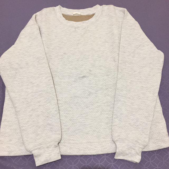 Sale! Sweater GU