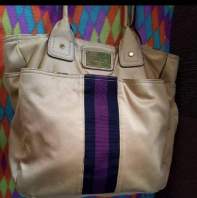 Tommy bag