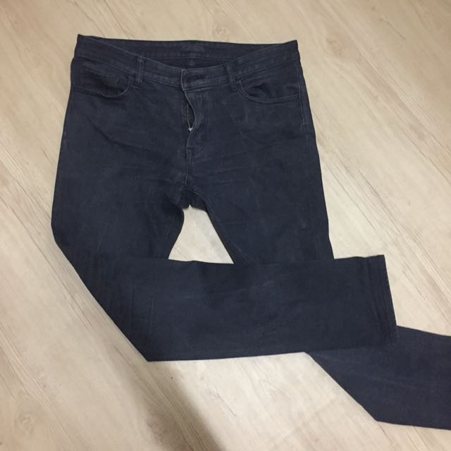 Uniqlo Skinny Pants