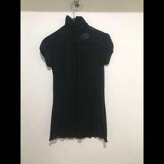 Atasan Basic Zara