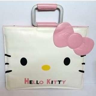 Sanrio Hello Kitty Gadget Bag