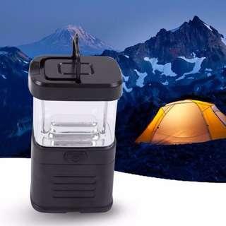 Brand New Portable Outdoor Light