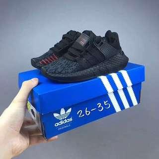 Adidas EQT for Kids ( Super Grade)