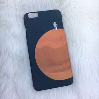 iPhone 6 Plus 6s Plus cases