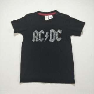 H&M Shirt / 12-18m
