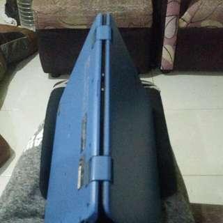 Notebook Acer aspire R11 N15W5
