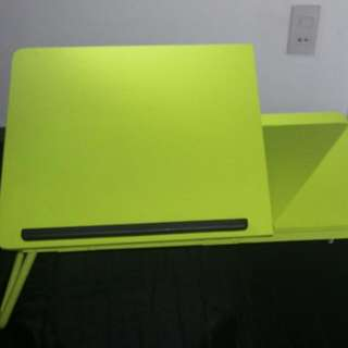 Foldable Bed Study Table
